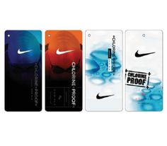 Inspo by Chris Kissam for my OnTheGo Sports clothing tags