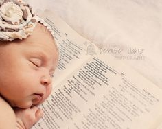 """i absolutely LOVE <3 this """"For you created my inmost being; you knit me together in my mother's womb. I praise you because I am fearfully and wonderfully made; your works are wonderful, I know that full well."""" Psalm 139: 13-14"""