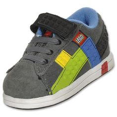 Boys shoes, okay these are cute!!!