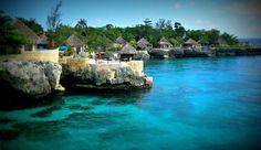Pour une lune de miel sous les tropiques: au Rockhouse Hotel en Jamaïque http://www.vogue.fr/mariage/adresses/diaporama/voyages-de-noces-10-destinations-lune-de-miel/17596/image/953876#!les-meilleures-adresses-lune-de-miel-sous-les-tropiques-au-rockhouse-hotel-en-jamaique