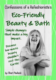 Loads of people lowering their waste through simple lifestyle changes is a lot more helpful to the planet than a just few people going zero waste. Beauty Room Salon, Beauty Salon Design, Diy Beauty Tutorials, Beauty Hacks Video, Salon Quotes, Lifestyle Changes, Beauty Routines, Zero Waste, Eco Friendly