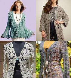 crocheting sweater pattern | Crochet sweater patterns, free Crochet sweater patterns , free