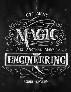 "trendgraphy: ""Magic by Kim Panella """