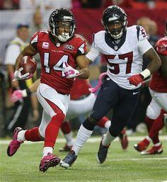 Nike NFL Jerseys - 1000+ ideas about Eric Weems on Pinterest   Atlanta Falcons ...