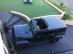 Black Jeep, Jeep Wrangler, Jeeps, Car, Projects, House, Log Projects, Jeep Wranglers, Automobile