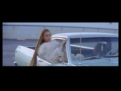 """Beyoncé - """"Formation"""" Music Video/Single Dropped on the World like Bey Does. - Beyonce returns with a new track to slay us all, titled """"Formation"""" is just in time for her Super Bowl 50 Halftime Show with Coldplay."""