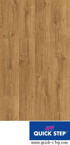 IM1857 - Saw cut oak beige | Beautiful laminate, wood & vinyl floors
