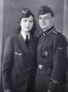 vintage soldier portrait - Google Search