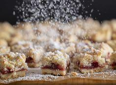 Krispie Treats, Rice Krispies, Ober Und Unterhitze, Cereal, Breakfast, Desserts, Food, Biscuits, Bakeware