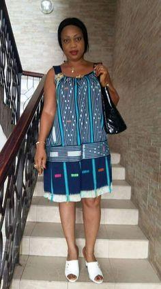 Short African Dresses, African Blouses, Latest African Fashion Dresses, African Print Fashion, Ghana Fashion, Africa Fashion, African Attire, African Wear, Pretty Black Dresses