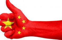 Бизнес с Китаем на перепродаже с нуля. Как начать торговлю китайскими товарами без вложений