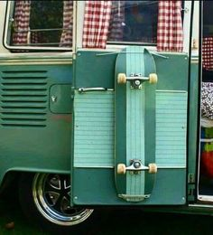 """.com vwvwvwvwvwvwvwvw  VW BUS FEATURES ONLY  vwvwvwvwvwvwvwvw TAG: @skinnerclassics 4Feature  Feature: #hotvws #vwaccessories #comogreen #turkis #skateboarding  Check us out on FB @ """"Skinner Classics VW Restorations"""". Your Split Bus Restoration Shop in Northern California 30 years!  #aircooled#vwbus #kombi #sc #deluxe #busporn #splitbus #dc #scvwr #vw #slammed #lowbus #stock #vdubs #patina #earlies #bagged #vwrecovery #hoodride #norcal #worldwide #vws4life by skinnerclassics"""