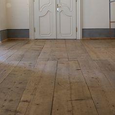 Spruce and Fir Planks - ANTIQUE PARQUET - Restauriertes und antikes Parquett ist unsere Leidenschaft Hardwood Floors, Flooring, Tile Floor, Planks, Antiques, Parquetry, Restore, Old Wood, Boden