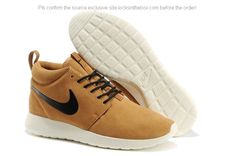 san francisco 6889d 55b1e Amazing Sneakers Online Store  sneakerssport Running Shoes For Men, Cheap  Nike Running Shoes,