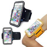 http://ift.tt/1YCFrI5 iPhone6 Plus Sports Armband Nancys shop Easy Fitting Sports Universal Armband With Build In Screen Protect Case Cover Running band Stylish Reflective Walking Exercise Mount Sports Sports Rain-proof Universal Armband Case Key Holder Slot for Iphone 6 Plus (5.5 Inch) (Black)