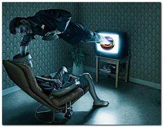 Veja como a rede globo manipula sua opinião