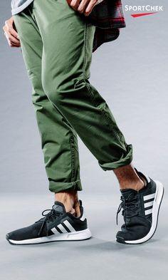 79 Best Adidas X PLR images   Tennis, Adidas originals, Slippers c9c04c4d80d