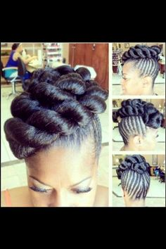 Cute www.kdhaircaresupply.com