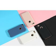 Iphone 7, Usb Flash Drive, Ios, Usb Drive
