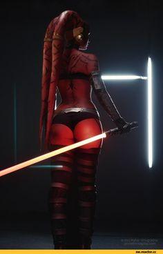 SW косплей,SW фанатское,Звездные Войны,Star Wars,фэндомы,ero cosplay,cosplay,Дарт Талон,Star Wars Legacy