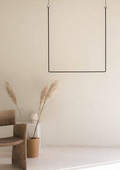 Cream Aesthetic, Brown Aesthetic, Aesthetic Rooms, Aesthetic Vintage, Minimalist Wallpaper, Minimalist Room, Minimalist Interior, Aesthetic Pastel Wallpaper, Aesthetic Wallpapers