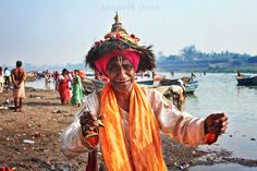 THE VASUDEV #sangeethpics #travel #maharashtra #sivansstudios #500px