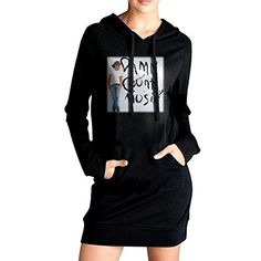 Womens Damn Country Music Tim McGraw Pullover Sweater Hoodie ** To view further for this item, visit the image link. (This is an affiliate link) #ExerciseandFitnessWomensClothing