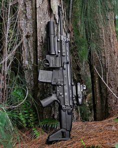 Scar 17 - Mtg Cal - Tips of paying off Mortgage - Military Weapons, Weapons Guns, Guns And Ammo, Tactical Rifles, Firearms, Shotguns, Fille Et Dirt Bike, Battle Rifle, Custom Guns