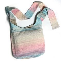 #didymos #bag #babywearing Over The Shoulder Bags, Baby Wearing, Mom And Dad, Bag Making, Shoulder Strap, Rings, How To Wear, Backpacks, Accessories