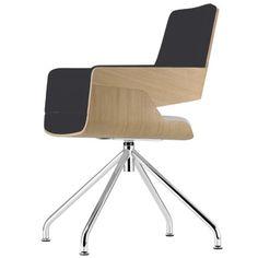 Chaise Bureau Design De Champagneconlinoise