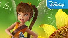 DISNEY FAIRIES - Harvest Hustle - SUBSCRIBEhttps://www.youtube.com/user/1familygames