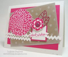 Betsy's Blossoms/Bitty Banners Framelits/Distressed Dots/Tag Extra-Large/Short & Sweet/Tasteful Trim Bigz XL