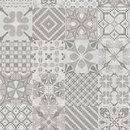 Ceramic flooring-Floor tiles-1900 Tassel Perla-VIVES Cerámica