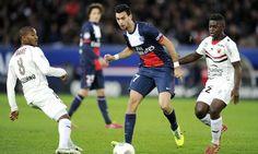 Prediksi Nice Vs Paris Saint Germain, Prediksi Nice Vs Paris Saint Germain 1 May 2017, Prediksi Bola Nice Vs Paris Saint Germain, Nice Vs Paris Saint Germain.