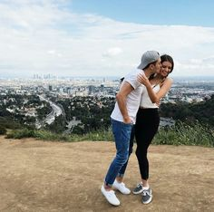 love, gabriel conte, and jess conte Jess Conte, Jess And Gabe, Fairytail, Gabriel Conte, Fotos Goals, Love Is In The Air, Boyfriend Goals, Hopeless Romantic, Couple Pictures