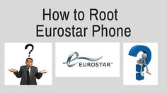 This Article will provide you Instructions to root Eurostar ePad Genie ET7183G-B13 with Kingroot and we provide you all rooting methods and USB drivers for your phone.you can use this guide line if you have 2- 6 (jellybean,kitkat,lollipop,marshmallow)android version And also this article will ...