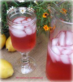 redneck wine glasses