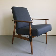 Chairs With Farmhouse Table Mid Century Modern Lounge Chairs, Blue Chair, Modern Armchair Lounges, Vintage Office Chair, Mid Century Modern Armchair, Chair, Modern Armchair, Swivel Rocker Recliner Chair, Armchair
