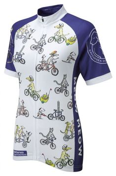 Battersea Dogs and Cats Home Cycling Jersey Charity Cycle Jerseys   cyclingjerseys  cycling  jerseys fe4786f42
