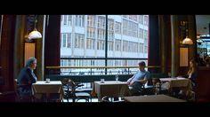 Aanmodderfakker gaat over de lamzak en eeuwige student Thijs, die op relaxed tempo door zijn leven vol bier, chicks en een occasional shift in een sfeerloze ...