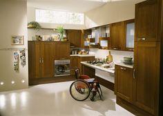 Utility system | Kitchens