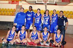 Lobas de Aguascalientes, Campeonas del torneo Caballero Águila 2015 ~ Ags Sports