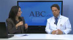 videochat medicina la prostata videochat medicina 2017
