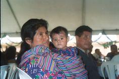 La fuerza que transmiten las mades luchadoas. América Latina. Human Rights, Latin America, Strength, Women