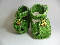 ₩₩₩ baby shoe