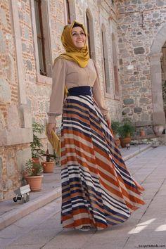 Pınar Şems Koleksiyonu Pınar Şems Koleksiyonu (20) – Sosyetikmoda.com ~ Kadınların moda mekanı