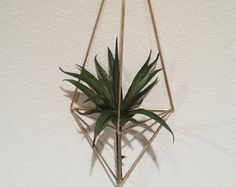 Items similar to set of 2 Geometric Garlands - 9 & 7.5 feet Long - Finnish himmeli mobile on Etsy