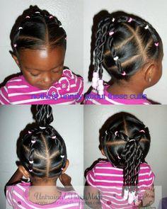 Superb Updo Twists And Girls On Pinterest Short Hairstyles Gunalazisus