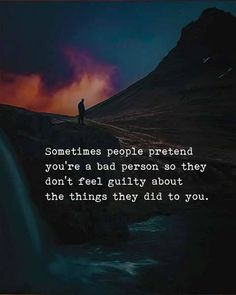 150 Fake Friends Quotes & Fake People Sayings with Images Liking Someone Quotes, Quotable Quotes, Wisdom Quotes, Life Quotes, Qoutes, Music Quotes, Quotes Quotes, Zodiac Quotes, Cute Girlfriend Quotes
