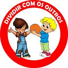 dividir-com-os-outros.png (400×400)